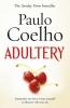 Paulo Coelho, Adultery