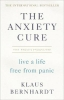 Klaus Bernhardt, The Anxiety Cure