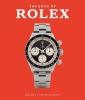Hoy Jens, Book of Rolex