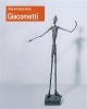Lena  Fritsch, Giacometti. Tate Introduction