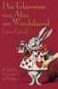 Lewis Carroll,   Sir John Tenniel,   Jack Thiessen, Dee Erlawnisse Von Alice Em Wundalaund