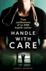 Rachael Hearson, Handle With Care