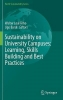 Walter Leal Filho,   Ugo Bardi, Sustainability on University Campuses: Learning, Skills Building and Best Practices