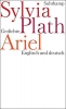 Plath, Sylvia, Ariel
