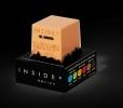 Ins-60632 , Inside kubus novice serie - mean