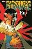 Vaughan, Brian K., Doctor Strange: Der Eid