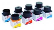 ,<b>Talens Ecoline Vloeibare Waterverf 8 Flacons 30 Ml Set 11 C 2508 Karton</b>