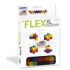 <b>Eni-log877307</b>,Flex puzzler xl