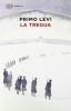 <b>Primo  Levi</b>,La tregua