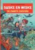 <b>Morjaeu Luc &amp; Peter van  Gucht</b>,Suske en Wiske 342