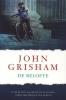 John Grisham, De belofte
