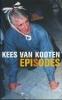 Kees van Kooten, Episodes
