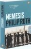 Philip Roth, Nemesis