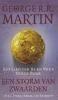 <b>George R.R. Martin</b>,Bloed en goud