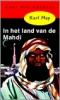 Karl  May, Vantoen.nu In het land van de Mahdi