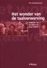 <b>S.M. Goorhuis-Brouwer</b>,Het wonder van de taalverwerving