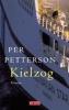 Per Petterson, Kielzog
