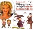 Karin  Bloemen Han G.  Hoekstra, Rijmpjes en versjes uit de nieuwe doos