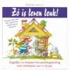 <b>Wolfgang Endres e.a.</b>,Zo is leren leuk!