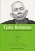 <b>Tjalie Robinson</b>,Stem van Indisch Nederland