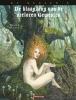 Beatrice Tillier , Jean  Dufaux , Klaagzang Vd Verloren Gewesten