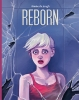 Aimee de Jongh, Reborn Hc01
