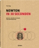 <b>Brian Clegg ed</b>,Newton in 30 seconden