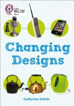 Catherine Veitch Changing Designs