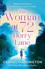 Harrington, Carmel Woman at 72 Derry Lane