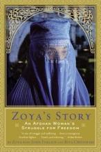 Follain, John,   Cristofari, Rita Zoya`s Story