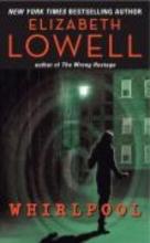 Lowell, Elizabeth Whirlpool