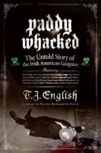 English, T. J. Paddy Whacked