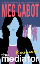 Cabot, Meg Reunion