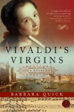 Quick, Barbara Vivaldi`s Virgins