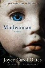 Oates, Joyce Carol Mudwoman