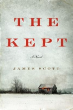 Scott, James The Kept