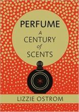 Lizzy,Ostrom Perfume