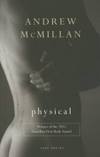 Andrew McMillan Physical