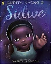 Lupita Nyong`o, Sulwe