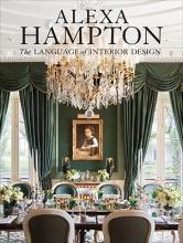 Hampton, Alexa Alexa Hampton
