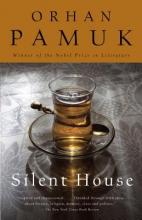 Pamuk, Orhan Silent House