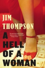 Thompson, Jim A Hell of a Woman
