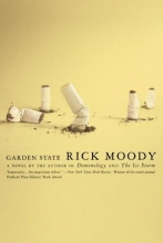 Moody, Rick Garden State