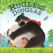 Melling, David Hugless Douglas