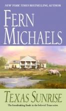 Michaels, Fern Texas Sunrise