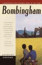 Grooms, Anthony Bombingham