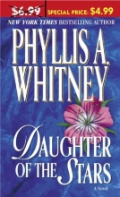Whitney, Phyllis A. Daughter Of The Stars