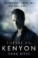 Kenyon, Sherrilyn Dark Bites