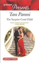 Pammi, Tara The Surprise Conti Child