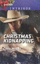 Myers, Cindi Christmas Kidnapping
